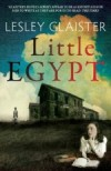 LittleEgyptCover
