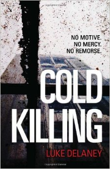 ColdKilling