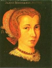 AgnesBernauer